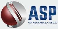 ASP Mexicana